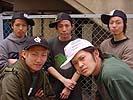 ライブスケジュール 2004年5月